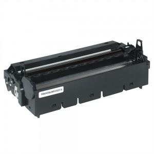 TAMBOR PANASONIC KX-FAD93X COMPATIBLE PARA LA IMPRESORA Panasonic KX-MB271 Toner