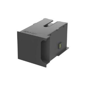Epson Tanque De Mantenimiento Original C13t671000 PARA LA IMPRESORA      Referencias EPSON