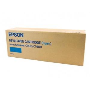 PARA LA IMPRESORA Epson Aculaser C1900 Toner