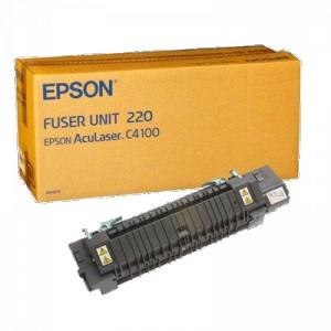 PARA LA IMPRESORA Epson Aculaser C3000N Toner