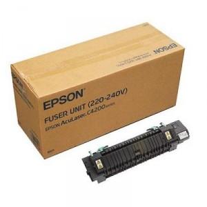 PARA LA IMPRESORA Epson Aculaser C4200DTN Toner