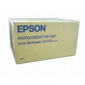 PARA LA IMPRESORA Epson Aculaser C4200DN Toner