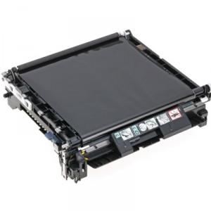 PARA LA IMPRESORA Epson Aculaser C3800N Toner