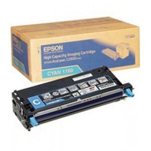 PARA LA IMPRESORA Epson Aculaser C2800N Toner