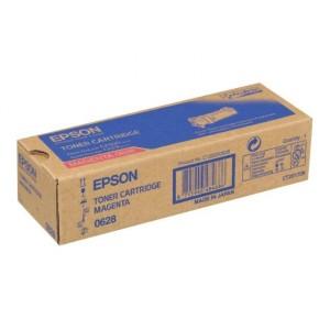 PARA LA IMPRESORA Epson Aculaser CX29NF Toner