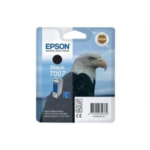 PARA LA IMPRESORA Epson  Stylus Photo 870 Limited Tinteiros