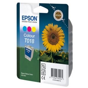 PARA LA IMPRESORA Epson Stylus Color 685 Tinteiros
