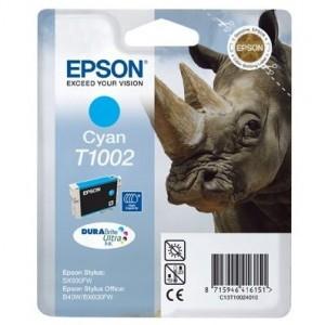 PARA LA IMPRESORA Epson Stylus Office BX 600 FW Tinteiros