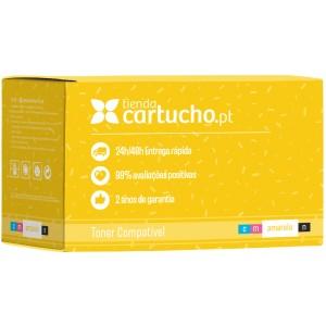 PERTENENCIENTE A LA REFERENCIA Ricoh SPC310 / SPC231 Toner