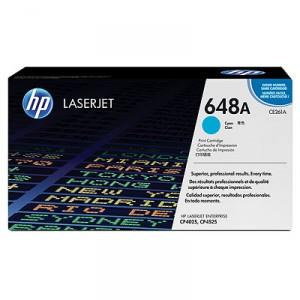 PARA LA IMPRESORA HP Color LaserJet Enterprise CP4025n Toner