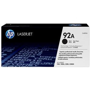 PARA LA IMPRESORA HP LaserJet 3200 Toner