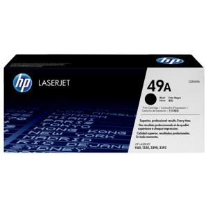 PARA LA IMPRESORA HP LaserJet 3390 Toner