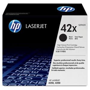 PARA LA IMPRESORA HP Laserjet 4250dn Toner