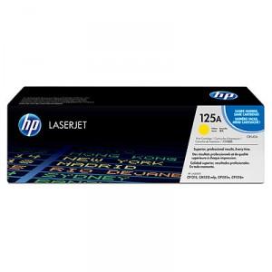 PARA LA IMPRESORA HP Color Laserjet CM1013 MFP Toner