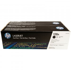 PERTENENCIENTE A LA REFERENCIA HP 128A Toner