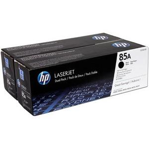 PARA LA IMPRESORA HP LaserJet M1217nfw MFP Toner