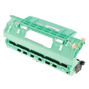 TAMBOR COMPATIBLE BROTHER DR-1050 PARA LA IMPRESORA Brother HL-1212W Toner