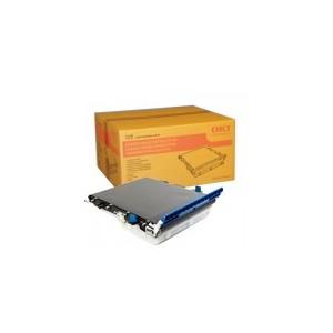 OKI CINTURON DE ARRASTRE C710C/710/5600/5700/5800/5900/5550 PARA LA IMPRESORA OKI C711dn Toner
