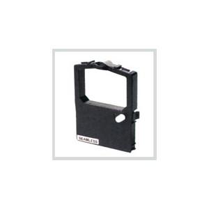 Cinta matricial OKI ML-3320 / ML-182  compatible PARA LA IMPRESORA OKI ML 3320 Toner