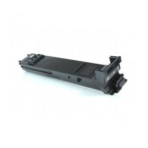 Tambor Konica Minolta 4650 Negro compatible PERTENENCIENTE A LA REFERENCIA Konika Minolta Magicolor4650 Toner