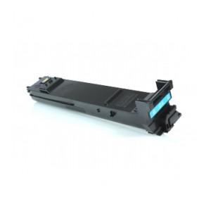 Tambor Konica Minolta 4650 Cyan compatible PERTENENCIENTE A LA REFERENCIA Konika Minolta Magicolor4650 Toner