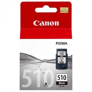 CANON 510 ORIGINAL 9 ml. PARA LA IMPRESORA Canon Pixma MP280 Tinteiros