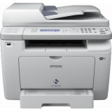 Epson WorkForce AL-MX200DWF - Toner compatíveis e originais