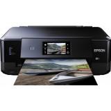 Epson Expression Premium XP-720 - Tinteiros compatíveis e originais