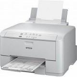 Epson Workforce Pro WP-M4095DN - Tinteiros compatíveis e originais