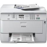 Epson Workforce Pro WP-M4525DNF - Tinteiros compatíveis e originais