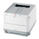 OKI C3300 - Toner compatíveis e originais