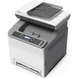 Ricoh Aficio SPC231SF - Toner compatíveis e originais