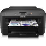 Epson WorkForce WF-7110DTW - Tinteiros compatíveis e originais
