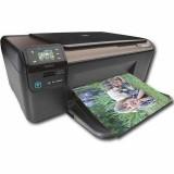 HP PhotoSmart C4798 - Tinteiros compatíveis e originais