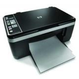 HP DeskJet F2185 - Tinteiros compatíveis e originais