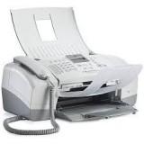 HP OfficeJet 4312 - Tinteiros compatíveis e originais