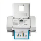 HP OfficeJet 4357 - Tinteiros compatíveis e originais