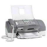 HP OfficeJet J3508 - Tinteiros compatíveis e originais