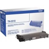 Cartuchos de Toner Compatibles y Originales Brother referencia TN-2310