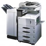 Kyocera KM3530 - Toner compatíveis e originais