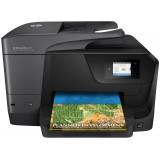 HP Officejet Pro 8710 - Tinteiros compatíveis e originais