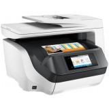 HP Officejet Pro 8730 - Tinteiros compatíveis e originais
