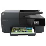 HP OfficeJet Pro 6860 All-in-One - Tinteiros compatíveis e originais