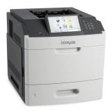 Lexmark MS810DE - Toner compatíveis e originais