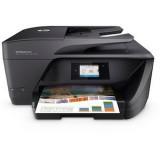 HP OfficeJet Pro 6965 All-in-One - Tinteiros compatíveis e originais