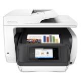 HP OfficeJet Pro 8721 - Tinteiros compatíveis e originais
