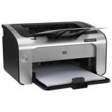 HP Laserjet Pro P1108 /w - Toner compatíveis e originais