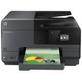 HP OfficeJet Pro 8610 eAiO - Tinteiros compatíveis e originais