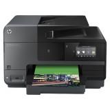 HP OfficeJet Pro 8620 eAiO - Tinteiros compatíveis e originais