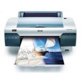 Epson Stylus Pro 4450 - Tinteiros compatíveis e originais